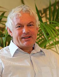 Fritz Brack